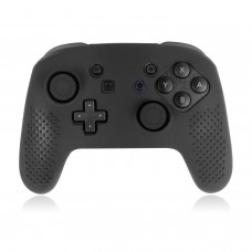 Keten Nintendo Switch Pro Controller Grip Soft Anti-slip Silicone Protective Cover Case for Nintendo Switch Pro Controller